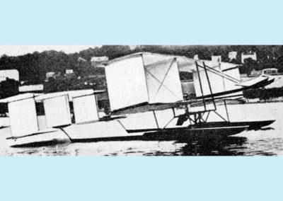 01-planeur-hydravion-seine_1905