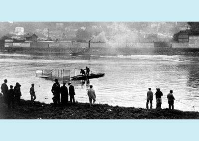 02-planeur-hydravion-seine_1905