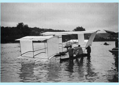 03-planeur-hydravion-seine_1905