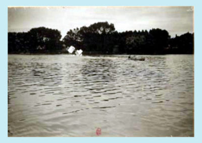 04-planeur-hydravion-seine_1905