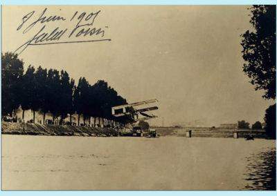 05-planeur-hydravion-seine_1905