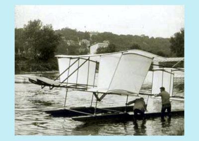 06-planeur-hydravion-seine_1905
