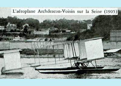 07-planeur-hydravion-seine_1905