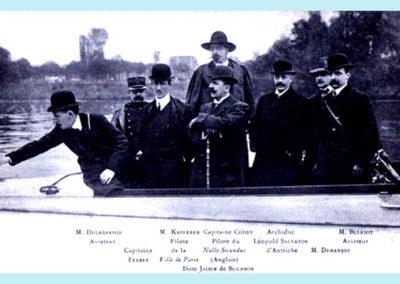 08-planeur-hydravion-seine_1905