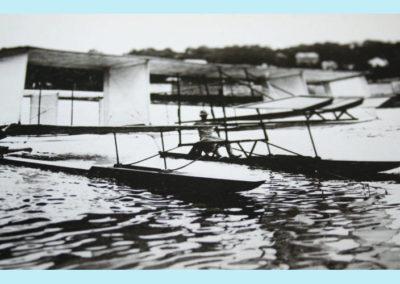 planeur-hydravion-seine_1905