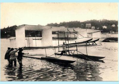 10-planeur-hydravion-seine_1905