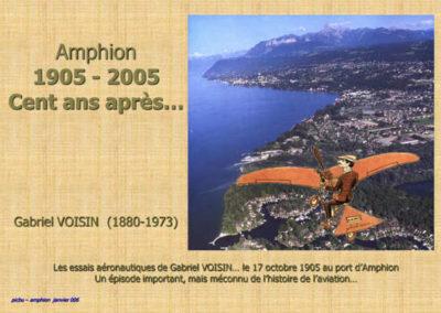 2-Salon-BD aviation-conference-piquilloud