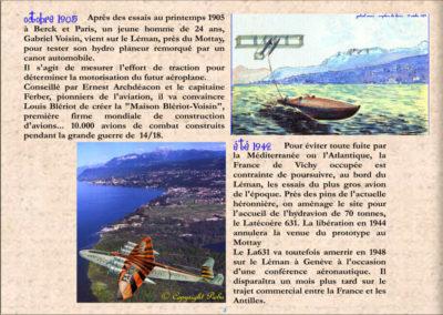 2-hydravion-léman-amphion-1905-voisin-1942-Latecoere