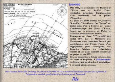 3-aerodrome-léman-amphion-1946-1955