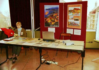 5-conférence-salon BD aviation-yp