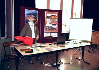 6-conférence-salon BD aviation-yp