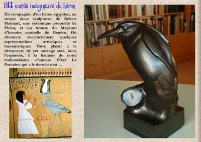 65-art-haynard-heron