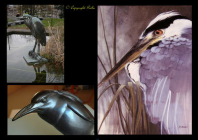 66-art-haynard-heron