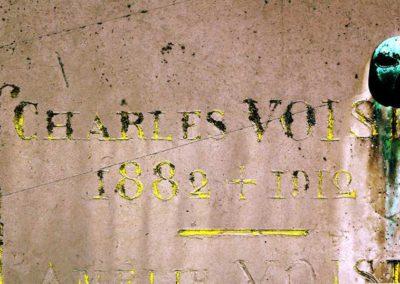 2012-charles voisin-tombe-neuville-renovation