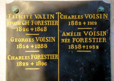 2012-neuville-tombe voisin-rénovation