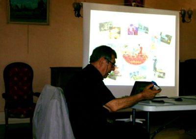 2014-21 juin-conference picbu-saint gengoux