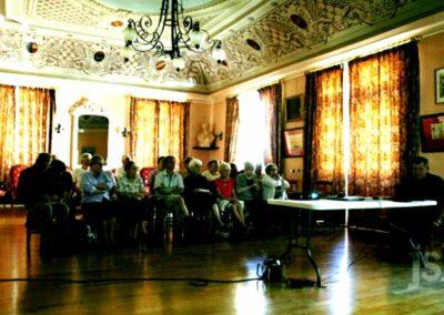 2014-21 juin-conference-piquilloud-saint gengoux