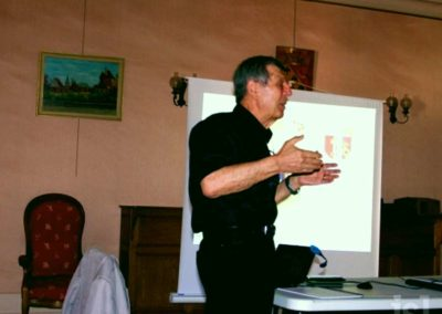2014-21 juin-conference piquilloud-saint gengoux