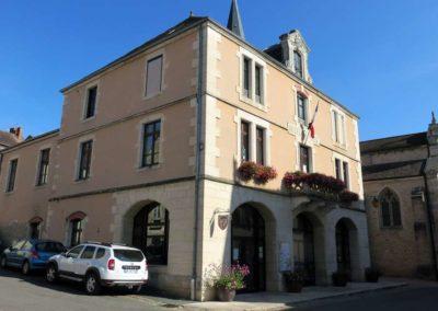2014-21 juin-saint gengoux-mairie