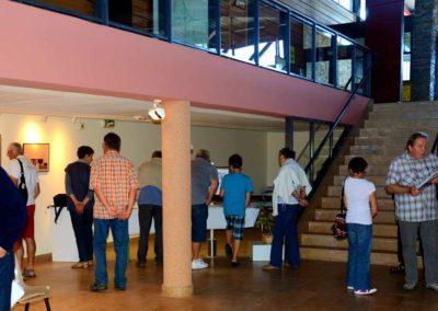 expo-cite de l'eau-amphion-2012-voisin-1