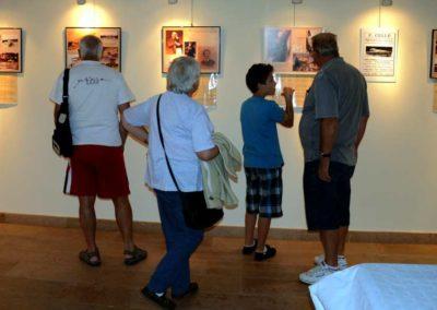 expo-cite de l'eau-amphion-2012-voisin-2