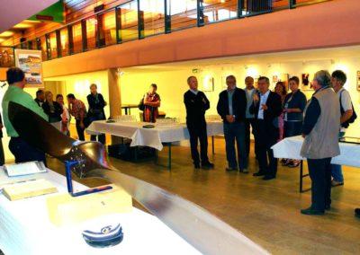 expo-cite de l'eau-amphion-2012-voisin-3