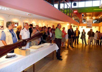 expo-cite de l'eau-amphion-2012-voisin-5