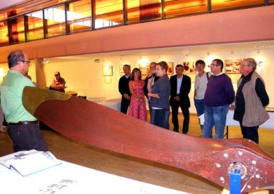 expo-cite de l'eau-amphion-2012-voisin-6