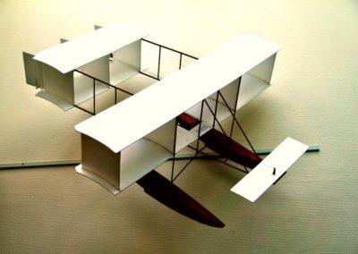 maxilly-maquette volante-requet-2014